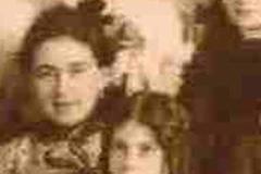 Tina Goldstein Karpen-Benjamin-1901
