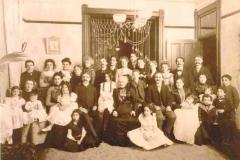 Karpen Family 1901