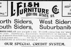 1894-Chic Trib-Sep 16-Fish ad-Company