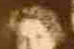 Emma Hand Karpen-Julius-1901