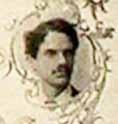 Julius 1895-1905-50th semi annual Catalog-2