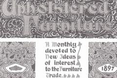 1897-Karpen Monthly-Cover-June