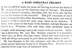 1895-Furniture-Jan-19