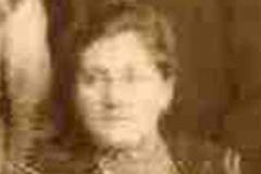 Ella Rosenbaum Karpen-Leo-1901