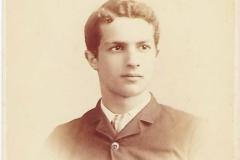 Leo Karpen-photo-1890s
