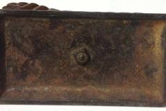 1886-Bronze-bed-Bottom