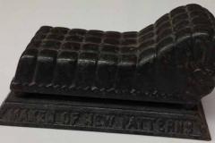 1886-Bronze-bed-Maker