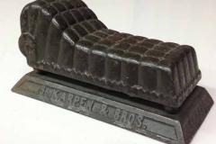 1886-Bronze-bed