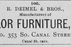 1880-Am Cab-Aug 21-16