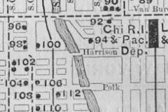 1880-Map-Am Cab-Aug 21-16