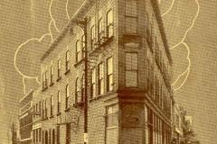 1880-fact-Milwau-Tell-50-Ann-Booklet.jpg