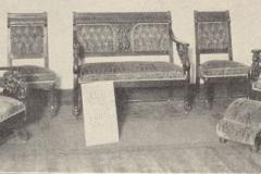 1880-suite-1930-Furn-Man-p-42-detail.jpg