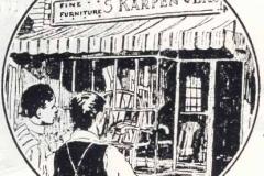 1881-Factory-Lake-1920-Booklet-1.jpg
