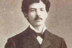 Adolph-Karpen-1876.jpg