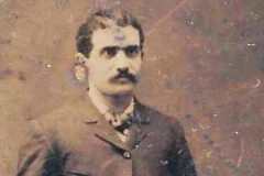 1870s-Solomon-Karpen-Tintype.jpg