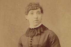 1882-Ernestine-Schwalbe-Engage.jpg