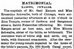 1884-Inter-Ocean-Feb-18-Sol-Wed.jpg