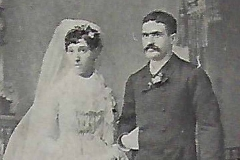 1884-Solomon-Wedding.jpg
