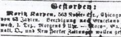 1886-Obit-Moritz-Karpen-Nov-30-Il-Staats-Zeitung-1.jpg