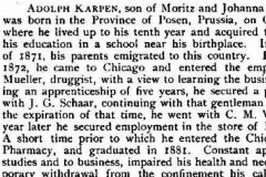 Adolph-Karpen-1870s-1880s-Andreas