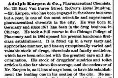 Adolph-Karpen-Chic-Bd-of-Trade-1885-p-314-1.jpg