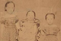 1870s-Schwalbe-Ernestine-Minnie-Annie-Schwalbe.jpg