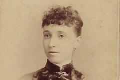 1880-Ernestine-Schwalbe.jpg