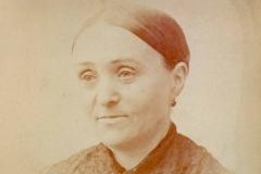 Henrietta-Bloch-Schwalbe.jpg