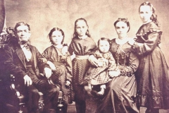 Schwalbe-1873-family-1.jpg