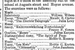 1892-Julius-Inter-Ocean-June-23-11