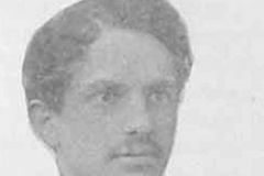 1895-Julius