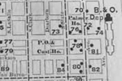 1880-Map-Am Cab-Aug 21-16