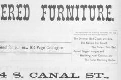1889-Am Cab-Mar 23-22