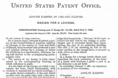 1889-Adolph-Design-Patent-text