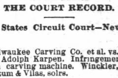 1891-Chic-Trib-May-1-7
