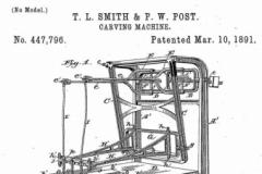Patent-447796-ILL