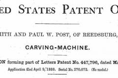 Patent-447796-p1