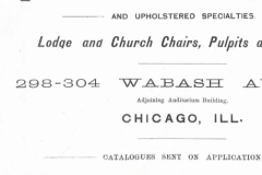 1889-4-ad-Dec-28-Tr-Bur-p-10