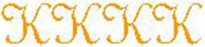skarpenfurniture.com